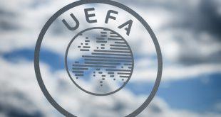 Deutschland bleibt in der Fünfjahreswertung Vierter