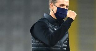 Tuchel erhält Rückendeckung von Sportdirektor Leonardo