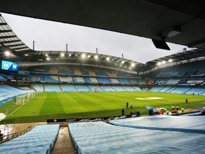 4000 Zuschauer sahen das erste Fußball-Länderspiel