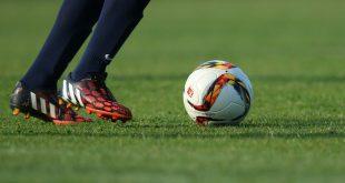 Regionalliga Südwest will Spielbetrieb wieder aufnehmen
