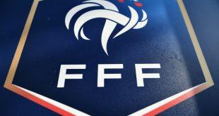 Der französische Verband verschiebt Pokal-Spielplan
