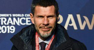 Zvonimir Boban verließ die Mailänder im März