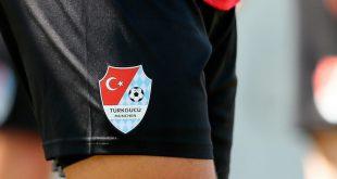 Türkgücü-Haching wurde abgesagt