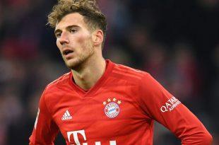 Bayern München Favorit gegen RB Leipzig