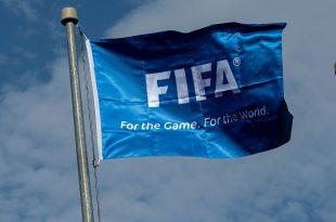 2021 wird der FIFA-Kongress digital stattfinden