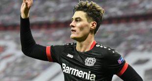 Sportwetten: Leverkusen kommt weiter, TSG siegt erneut