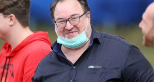 Nächster Rücktritt bei Uerdingen unter Michail Ponomarew