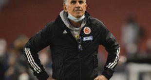 Nach Niederlagen in WM-Quali entlassen: Carlos Queiroz