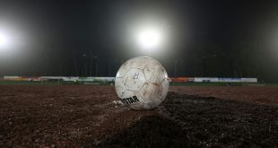 UEFA-Studie beziffert Wertschöpfung des Amateurfußballs