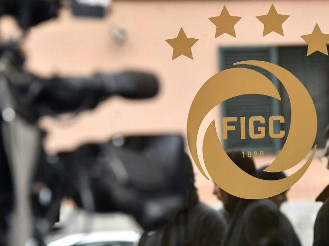 Chievo protestiert nach rassistischem Vorfall