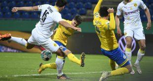 BVB-Sieg beschert Sport1 gute Quote