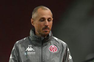 Jan-Moritz Lichte will sich zum Sieg kämpfen