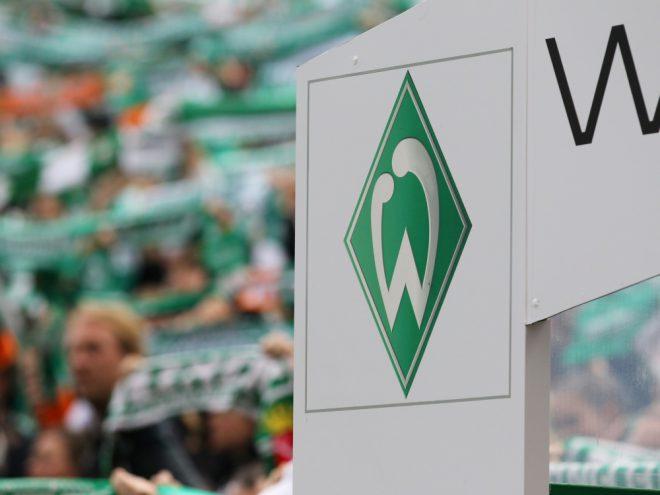 Werder Bremen kriegt wichtige finanzielle Unterstützung