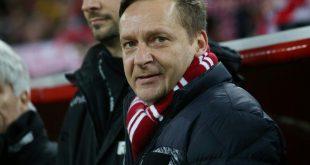 Handelsblatt: 1. FC Köln befasst sich mit Staatshilfen