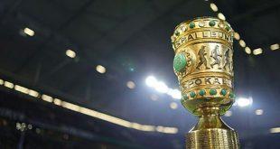 ARD und Sport 1 übertragen DFB-Pokal