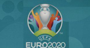 Fans sind gegen die EM-Austragung in zwölf Ländern