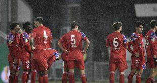 Nach Bayerns Niederlage sieht Babbel Handlungsbedarf