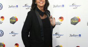 Sabine Töpperwien freut sich über Entscheidung der ARD
