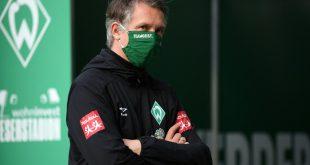 Werder hat hohe Verluste zu beklagen