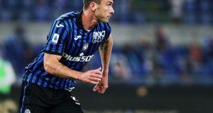 Gosens hat mit Bergamo weiter Chancen auf Finale