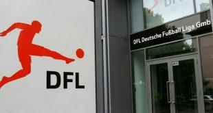 """Die """"Taskforce Zukunft Profifußball"""" steht in der Kritik"""