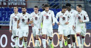 Seria A: Corona-Ausbruch beim FC Turin