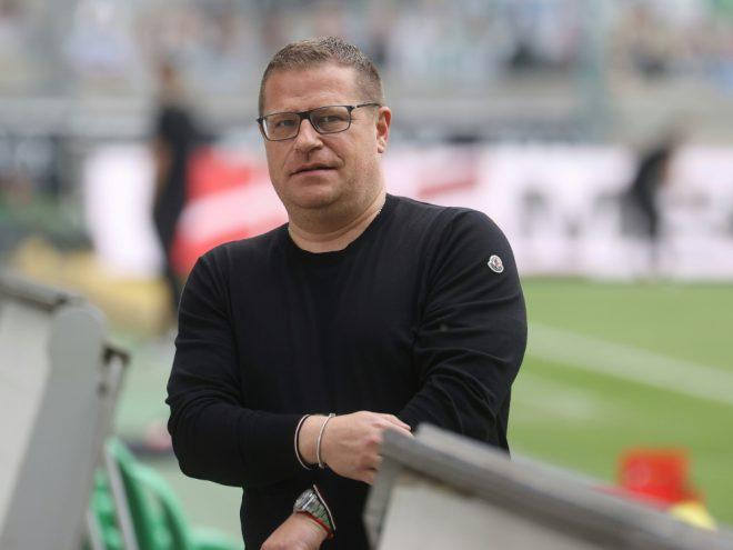 Eberl traut Leipzig die Meisterschaft zu