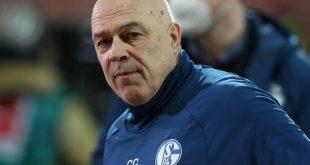 Gross und Schalke wollen im Derby wichtige Punkte holen
