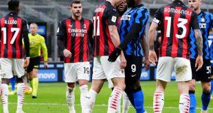 Untersuchung gegen Ibrahimovic und Lukaku eingeleitet