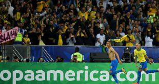 Copa America: Katar und Australien nehmen nicht teil