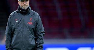 Der FC Liverpool darf nicht nach Leipzig reisen