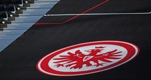 Weitere Spielabsage in der Frauenfußball-Bundesliga