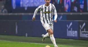 Ronaldo verhilft Juventus zum Sieg über Inter Mailand