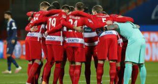 Paderborn gegen Heidenheim abgesagt