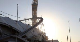 Katar möchte Bewusstsein für die Menschenrechte fördern