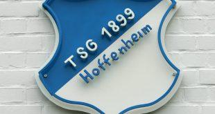 Die TSG unterstützt Klubs aus der Rhein-Neckar-Region
