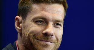 Alonso hat seinen Vertrag bei Real Sociedad verlängert