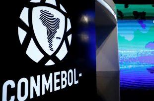 Südamerika-Verband verschiebt Quali-Spiele für die WM