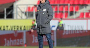 Viertelfinale von Jahn Regensburg wurde neu angesetzt