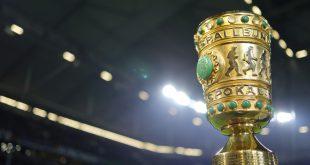 Das Pokalspiel in Regensburg steht auf der Kippe