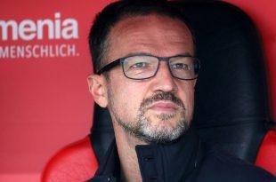 ARD: Fredi Bobic verlässt Eintracht Frankfurt im Sommer