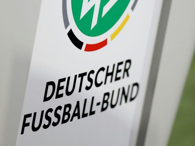 Talentförderung: DFB belohnt weiterhin gute Jugendarbeit