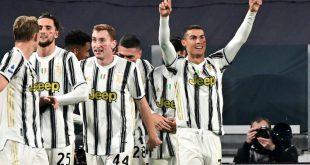Übertragungsrechte: DAZN zeigt Serie-A-Spiele bis 2024