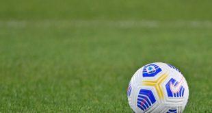 Lazio Rom trauert um Nachwuchsspieler Guerini