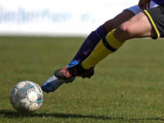 Auf- und Abstieg in Südwest-Regionalliga sorgt für Ärger
