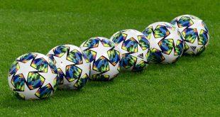 Medien: Super-League-Klubs wollen Krisensitzung abhalten