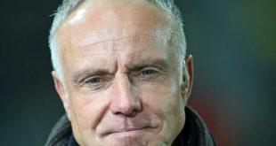 Michael Rummenigge glaubt an Flick-Verbleib in München