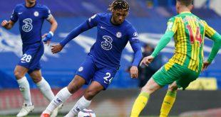 Peinliche Pleite für den FC Chelsea