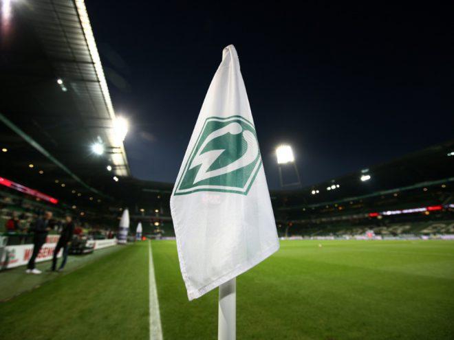Werder Bremen bietet Mittelstandsanleihe an