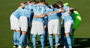 1860 München gewinnt das Derby gegen Türkgücu